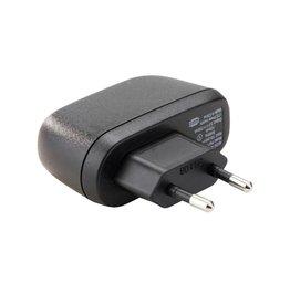 YOMANI USB Adapter