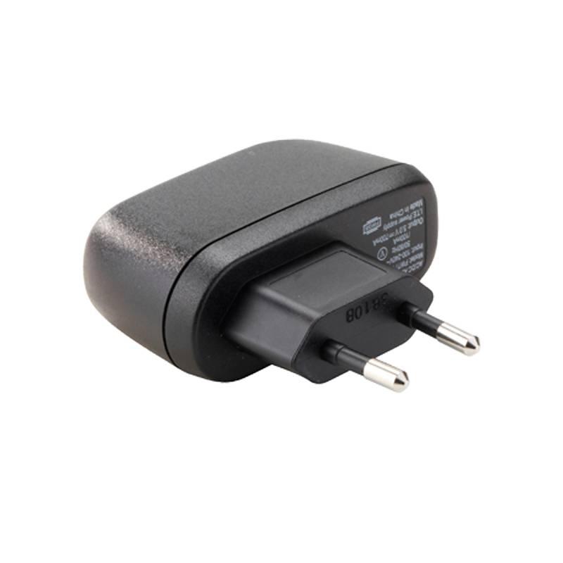YOMANI USB 230V Adapter