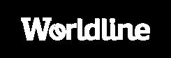 Worldline Shop - Pinautomaten, acceptatie van betalingen, pinrollen en accessoires