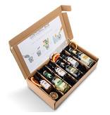 Peaky Blinder's giftbox