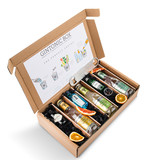 Fever-Tree giftpack mini