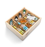 Fever-Tree gift box