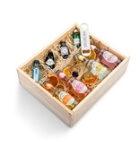 Fentimans gift box