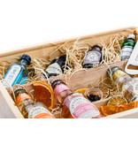 Fentimans Geschenkbox