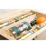 Sipsmith Gin Tonic box