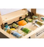 Fever-Tree luxe giftbox