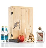 Elephant Gin Tonic Box