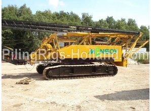 Hitachi KH180-2GLS