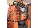 ICE 2216 ringvibratory- hammer (SOLD)