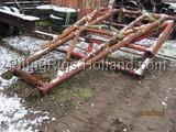 Hitachi KH180GLS gantry/A-frame