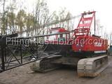 Hitachi KH150-2