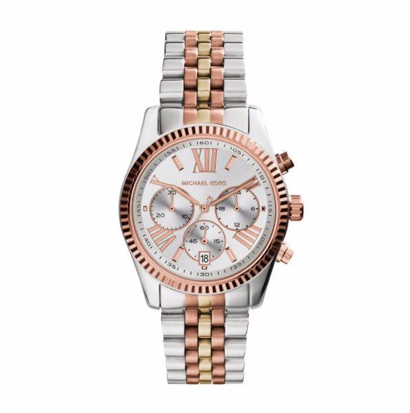 Michael Kors MK5735 Dames horloge