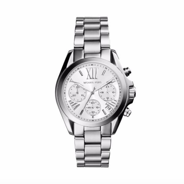 Michael Kors MK6174 Dames horloge