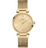 Guess W0638L2 Dames horloge