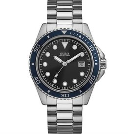 Guess W1002G1