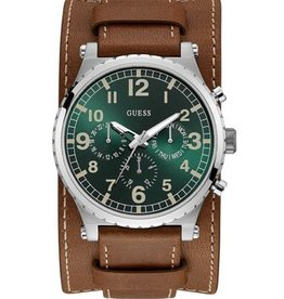 Guess W1162G1