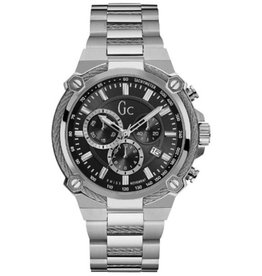 Guess Collection  Y24003G2