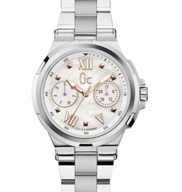 Guess Collection  Y29001L1