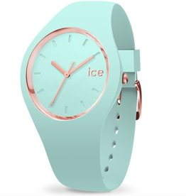 Ice Watch IW001068