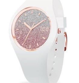 Ice Watch IW01341