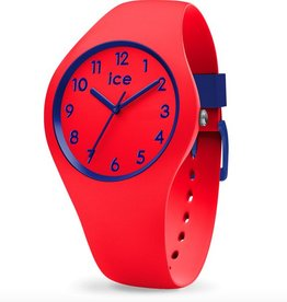 Ice Watch IW014429