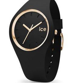 Ice Watch IW000918