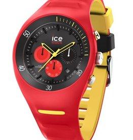 Ice Watch IW014950