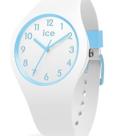 Ice Watch IW014425