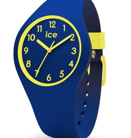 Ice Watch IW014427