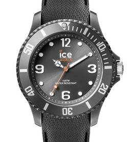 Ice Watch IW007268