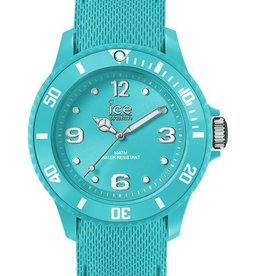 Ice Watch IW014763