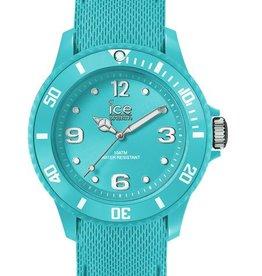 Ice Watch IW014763