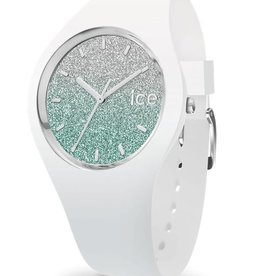 Ice Watch IW013426