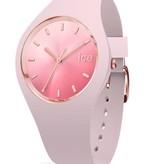 Ice Watch IW015747 Dames horloge