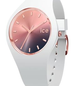 Ice Watch IW015749