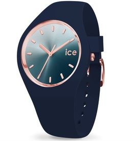 Ice Watch IW015751