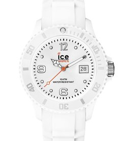 Ice Watch IW000124
