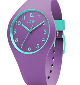 Ice Watch IW014432