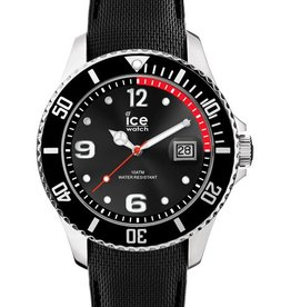 Ice Watch IW015773