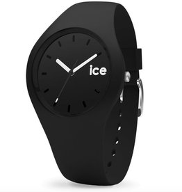Ice Watch IW001226