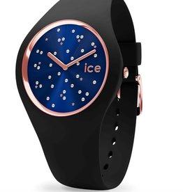 Ice Watch IW016298