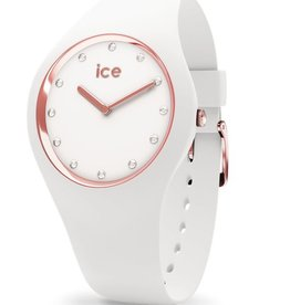 Ice Watch IW016300
