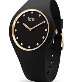 Ice Watch IW016295