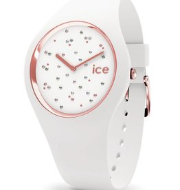 Ice Watch IW016297