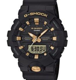 G-Shock GA-810B-1A9ER
