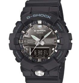 G-Shock GA-810MMA-1AER
