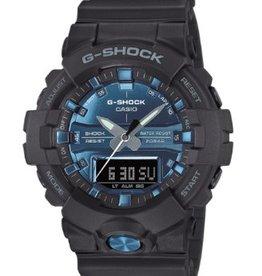 G-Shock GA-810MMB-1A2ER