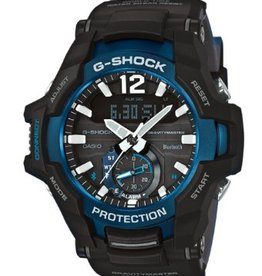 G-Shock GR-B100-1A2ER