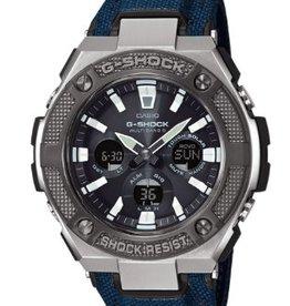 G-Shock GST-W330AC-2AER