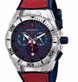 Techno Marine Techno Marine horloge 114026 Cr. Calif Rec